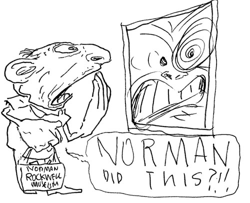 real-8-norman