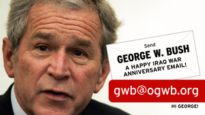 wish-george-w-bush-a-happy-iraq-war-day-here-is-his-private-email-address