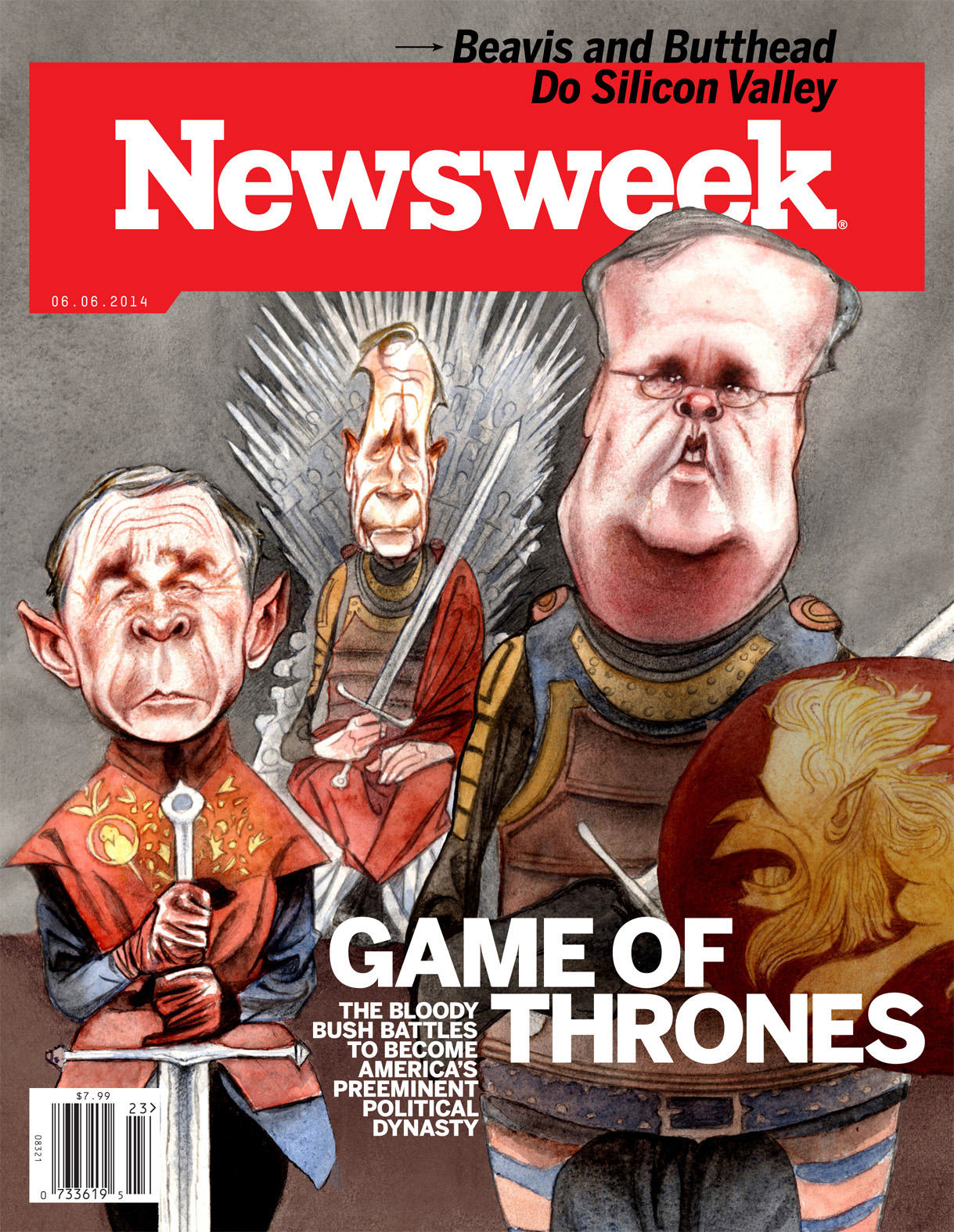 Thrones cover w type small copy